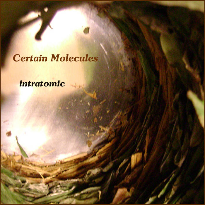 intratomic cover art