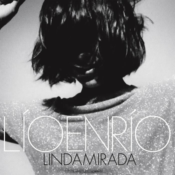 Linda Mirada - Lío En Río cover art