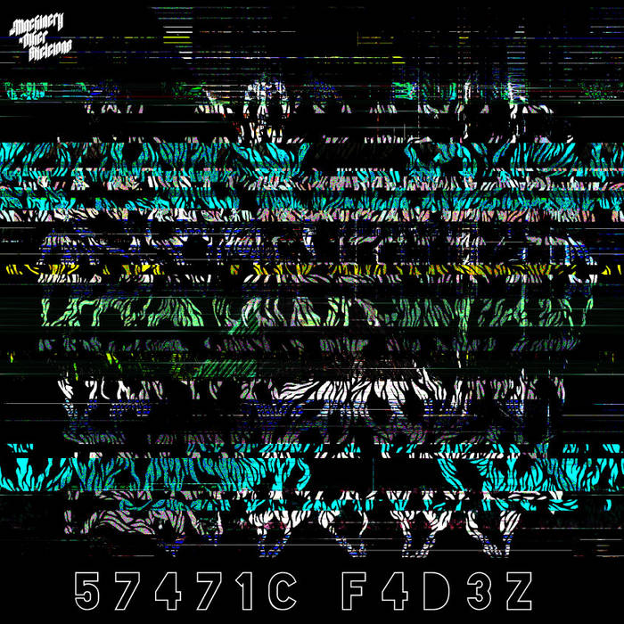 57471C F4D3Z cover art