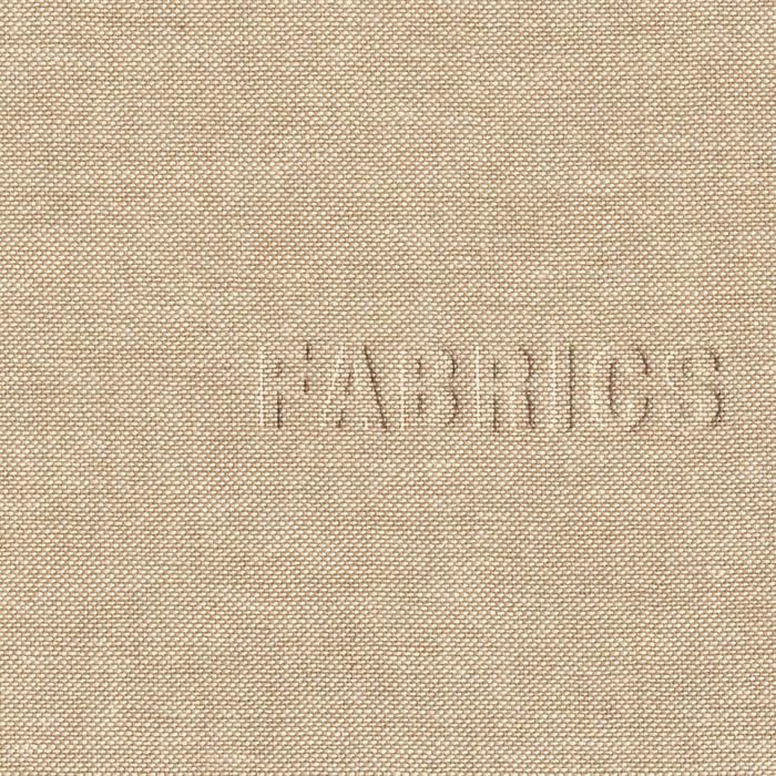 Fabrics - Fabrics cover art
