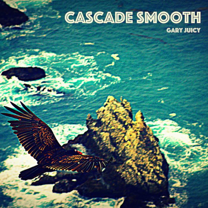 Cascade Smooth cover art
