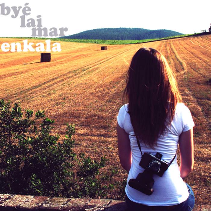 enkala cover art