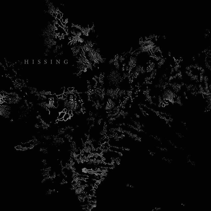 Cairn / Husk cover art