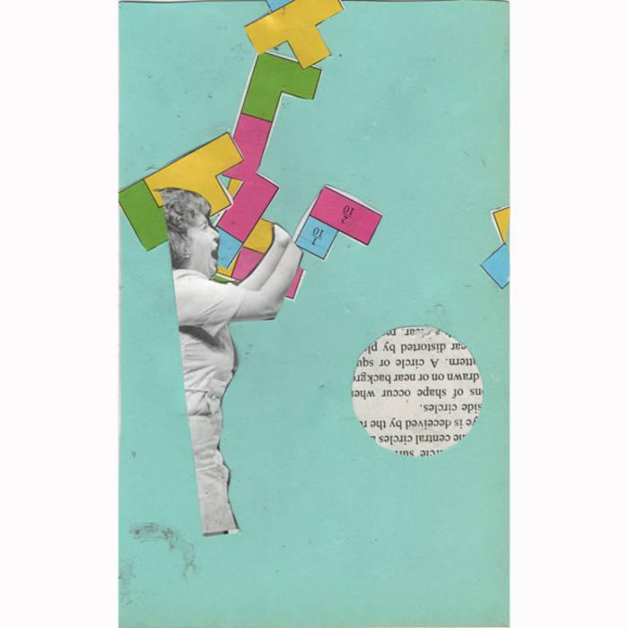 Lineman Poems cover art