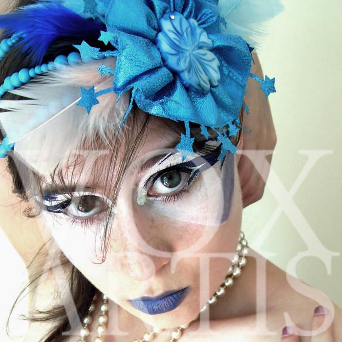 Vox Artis cover art