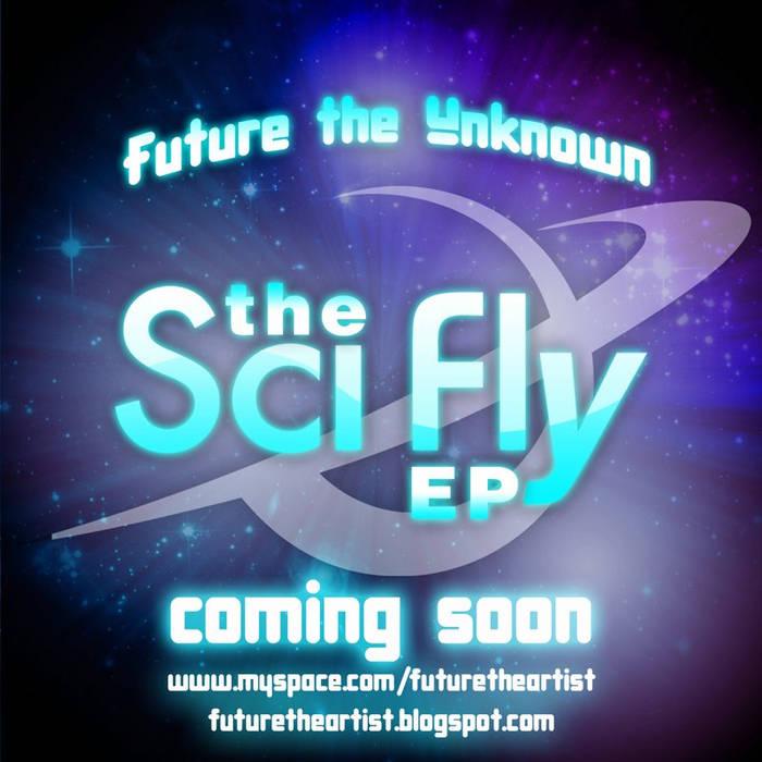The $FR33.99 Mixtape cover art