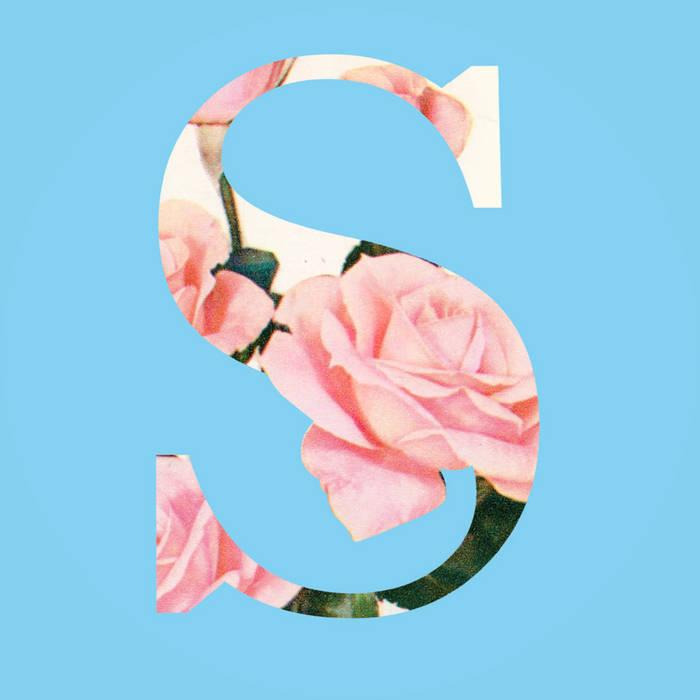 Sonar - Vaga EP cover art