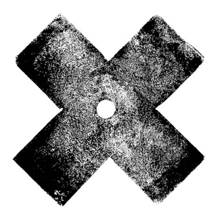 NX1 - SR. SEMANTICA 42 cover art
