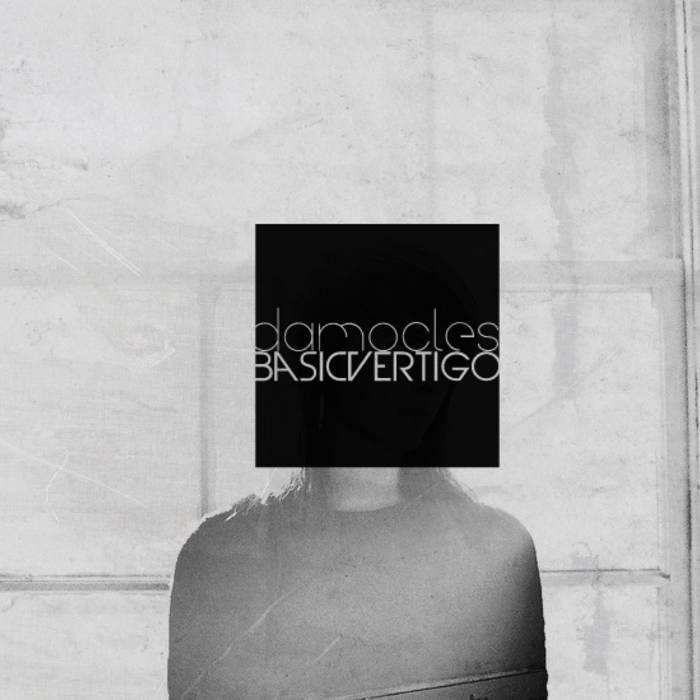 Basic Vertigo cover art
