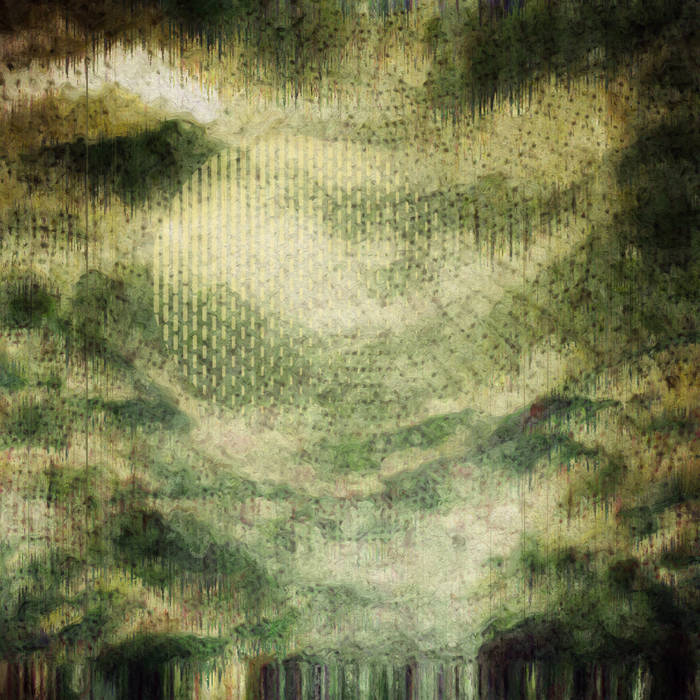 Soundtrack For A Dysfunctional Landscape (xpl021) cover art