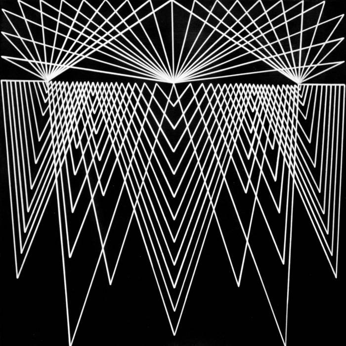 E S S cover art