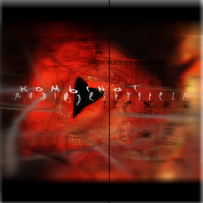 audiodeskrypcja cover art