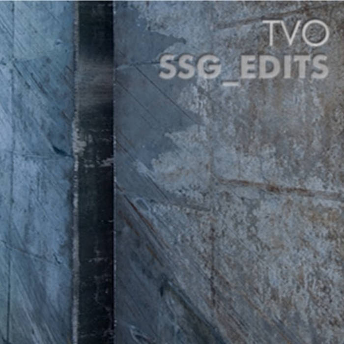 ssg_edits cover art