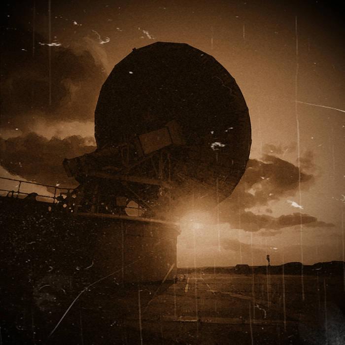 Broken Harbour cover art