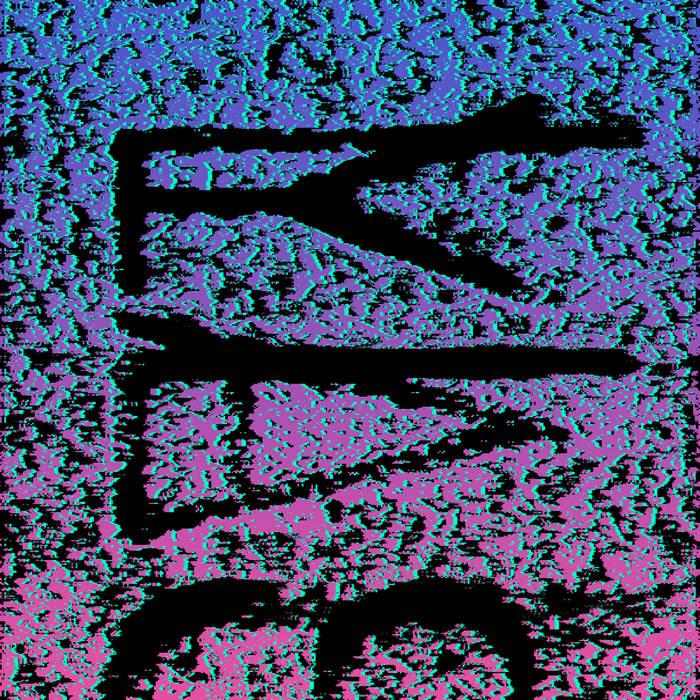 Yalls cover art