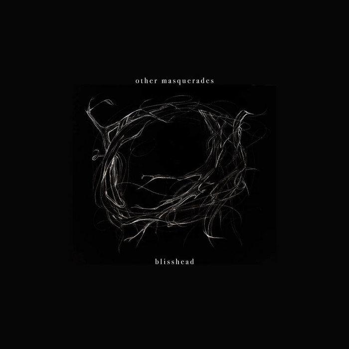 Split w/ Blisshead cover art