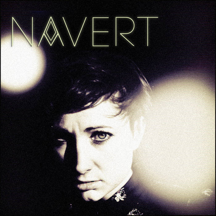 NAVERT cover art