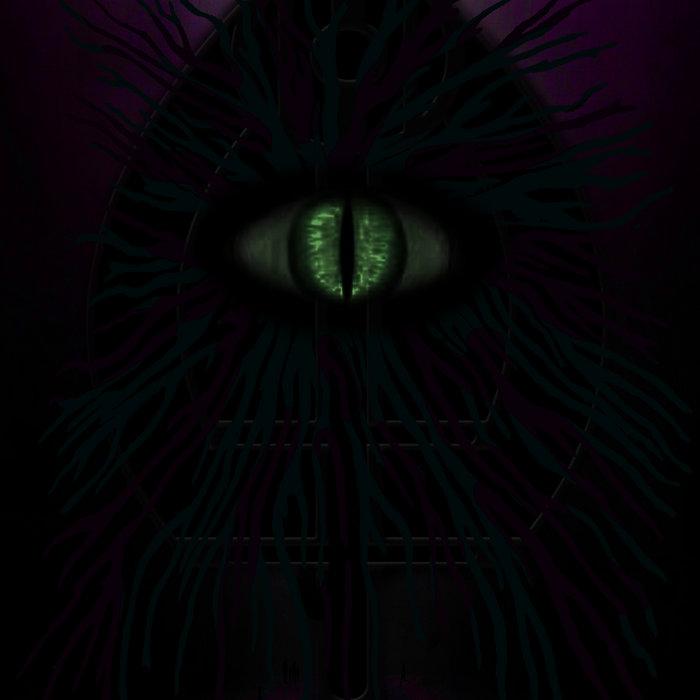 Pláinéid Ailínú cover art
