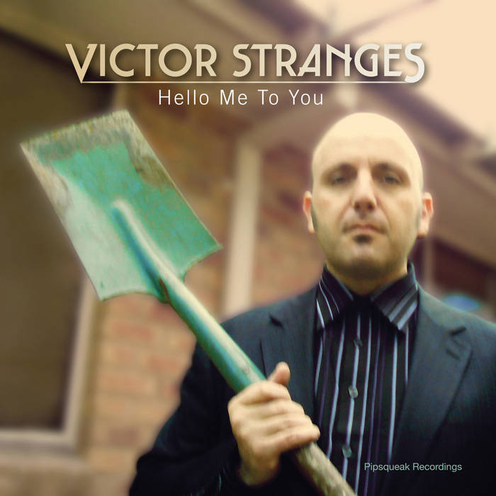 Hello Me To You cover art