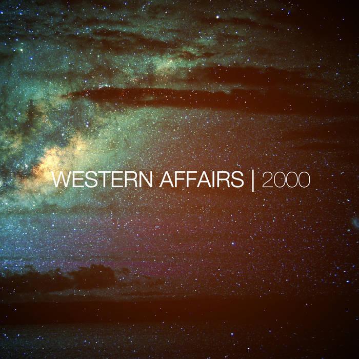 2000 cover art
