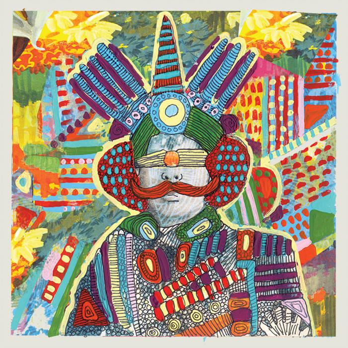 Don Jacinto cover art