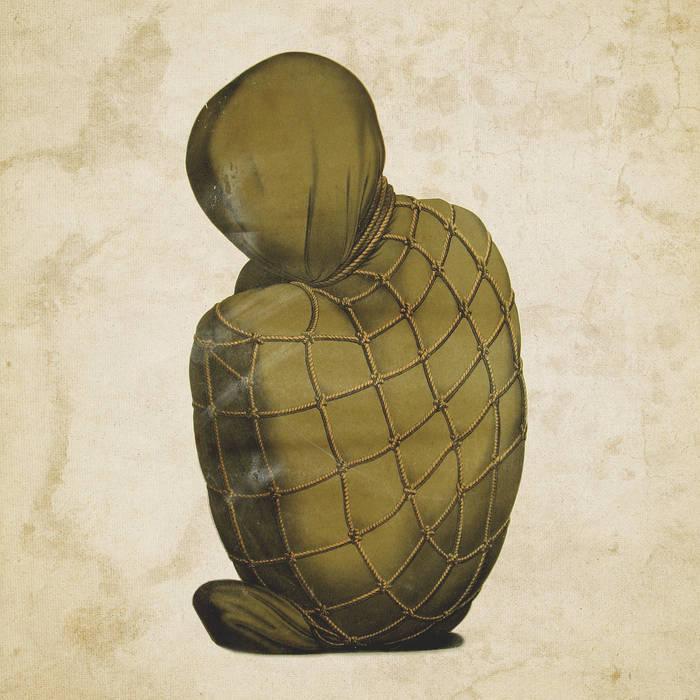 Bacteria Cult cover art
