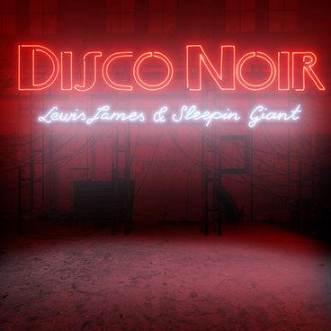 Disco Noir main photo