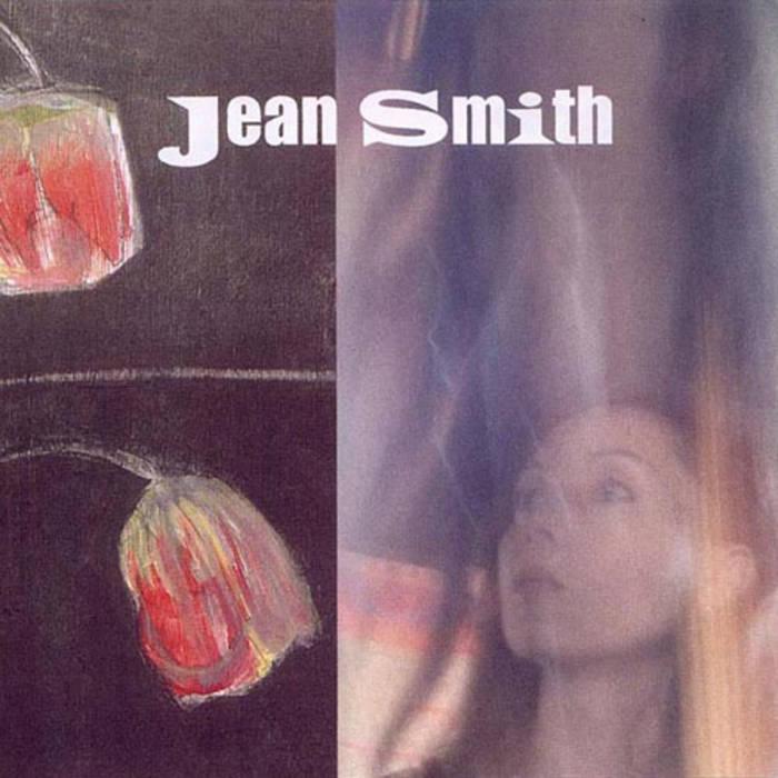 Jean Smith cover art