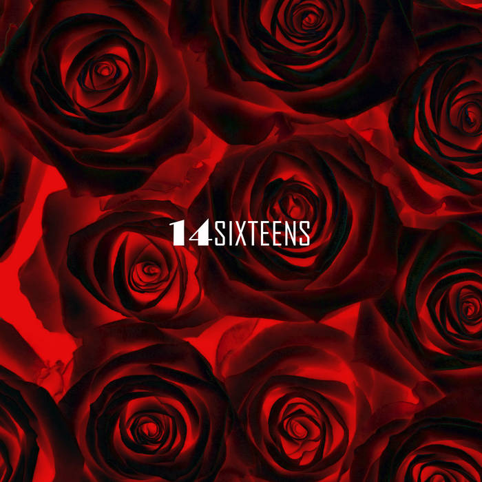 14Sixteens cover art