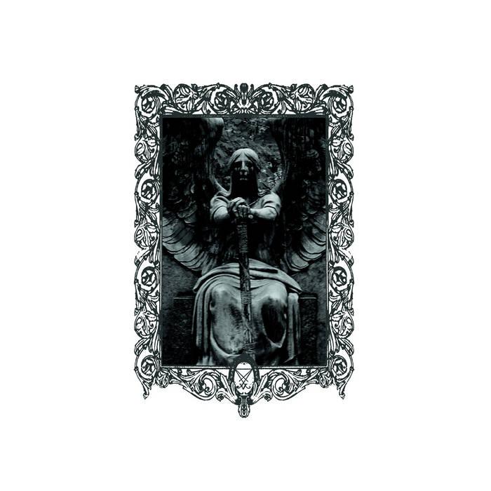 Eternidad Solemne cover art