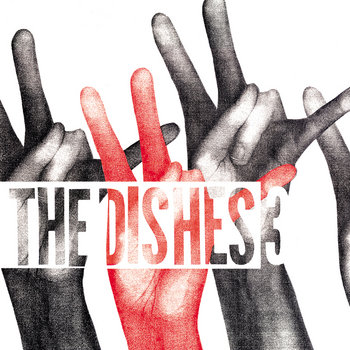 FT47 - The Dishes '3'