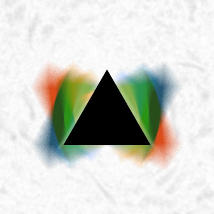 ▲ cover art