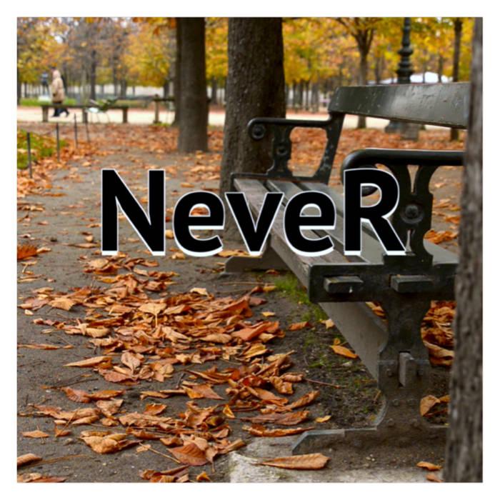 Never cover art