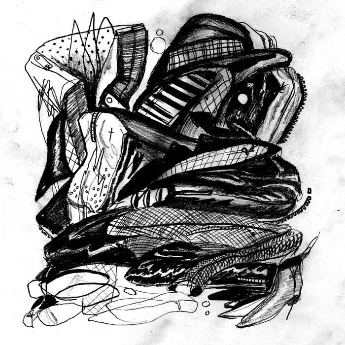 Woke Against The Tide cover art