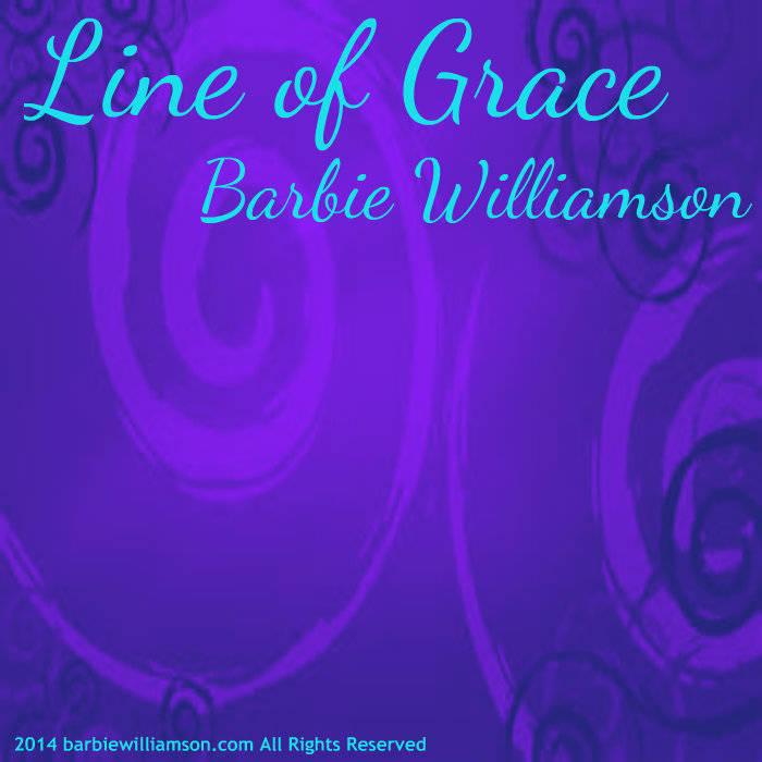 Line of Grace cover art