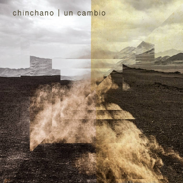 Un Cambio cover art