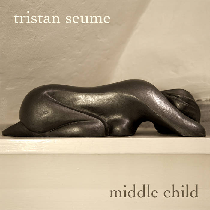 Middle Child cover art
