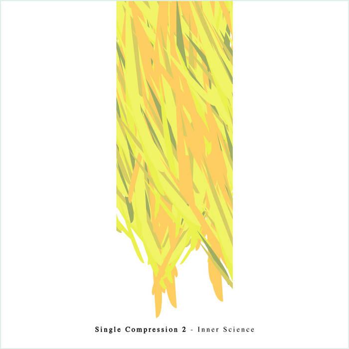 Single Compression 2 cover art