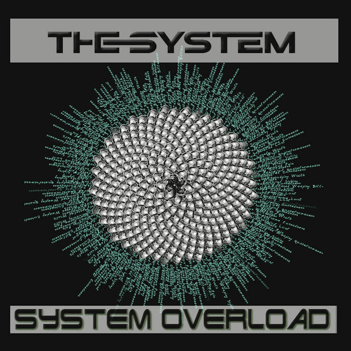 System Overload cover art