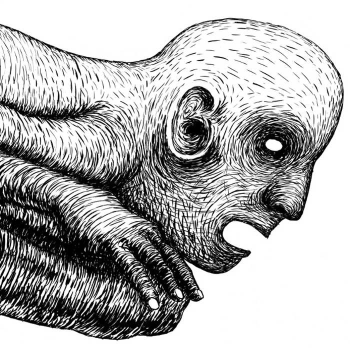 KOSMIKROCK cover art