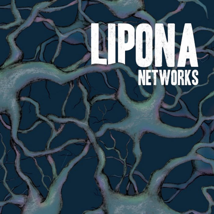Networks cover art
