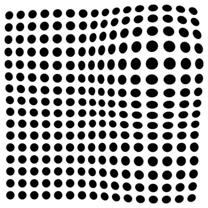 Inom - Släpp Saknad Släpp cover art
