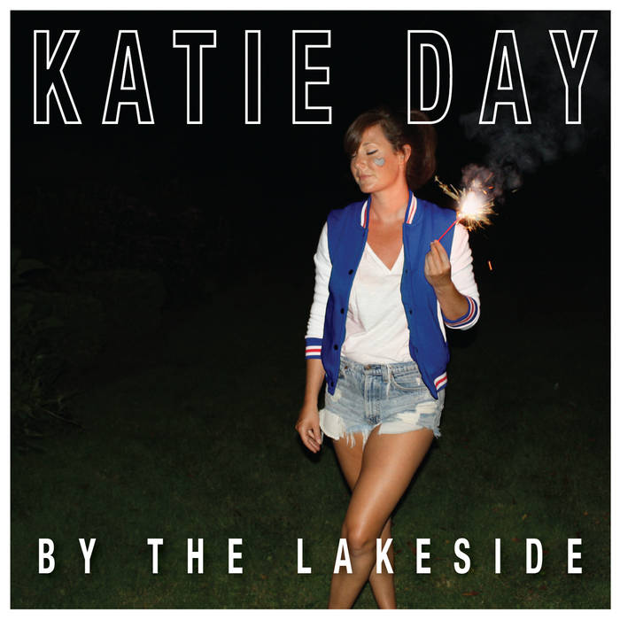 By the Lakeside (Orchestral) cover art