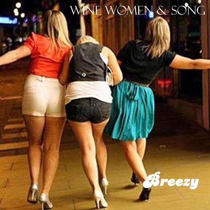 Песня пьяненькие девочки скачать