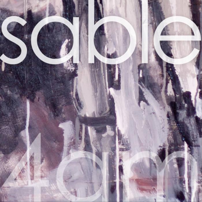 Harpsichord cover art