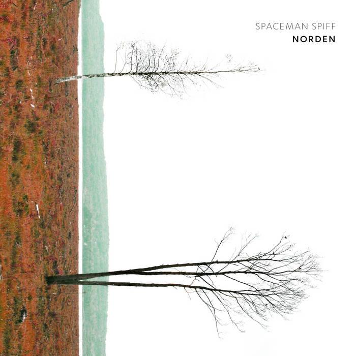 norden (für alle und pro asyl) cover art
