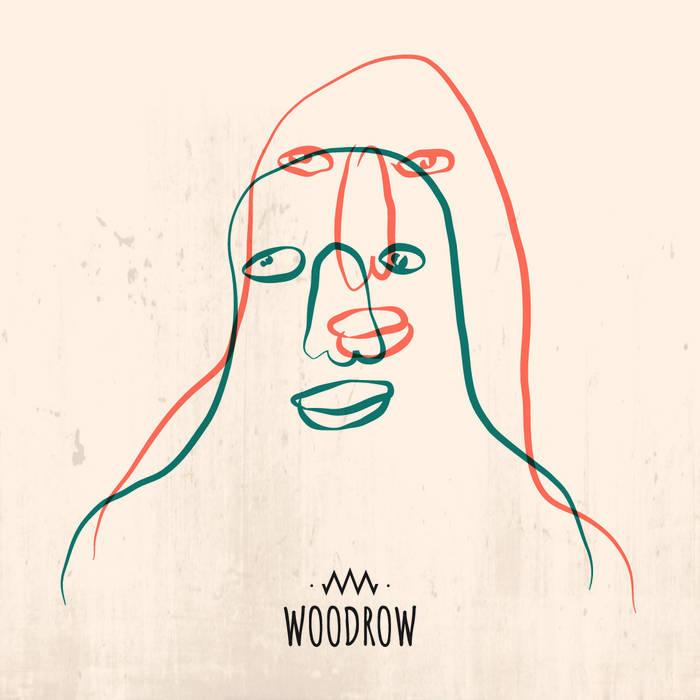 Morpoom cover art