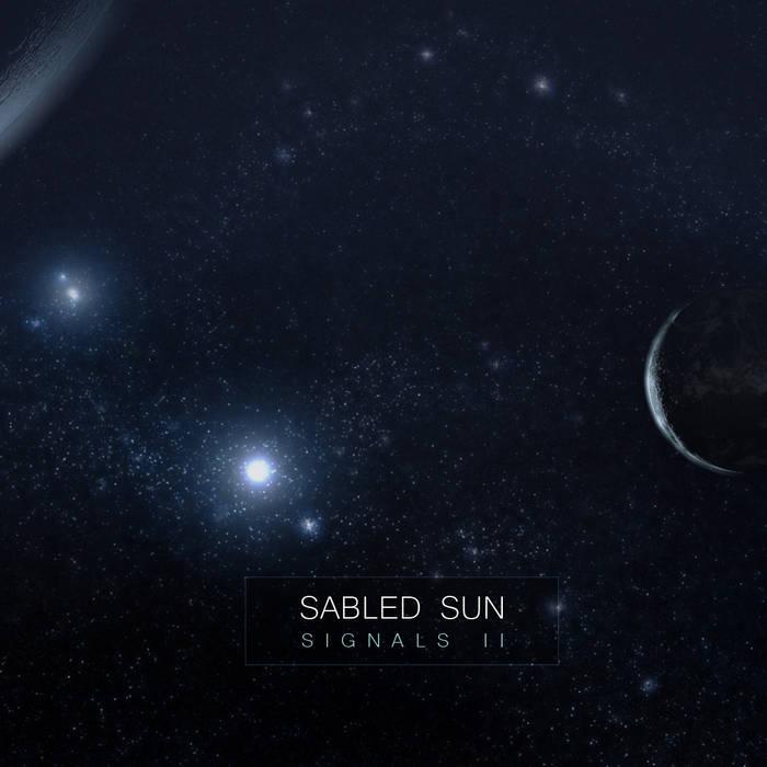 Signals II cover art