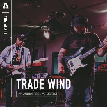 Trade Wind - Audiotree Live main photo