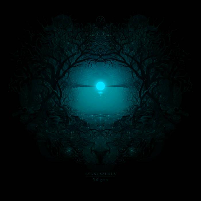 Yūgen cover art